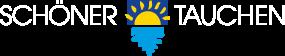 Logo von Natur-und Erlebnisreisen GmbH & Co. KG