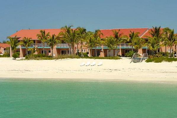bahama club gutes gleitgel