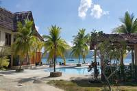 Maluku Resort & Spa